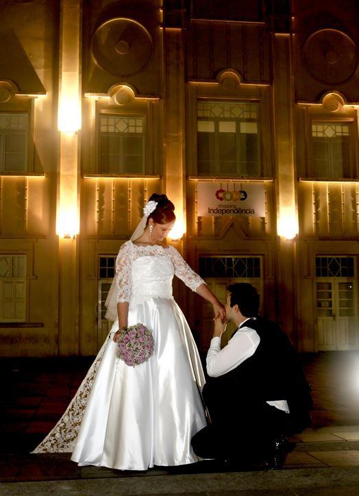 Eventos_casamentos002