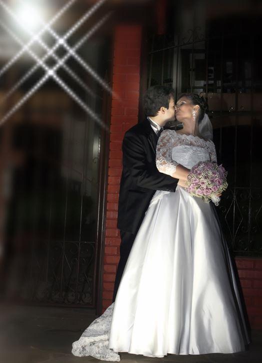 Eventos_casamentos003