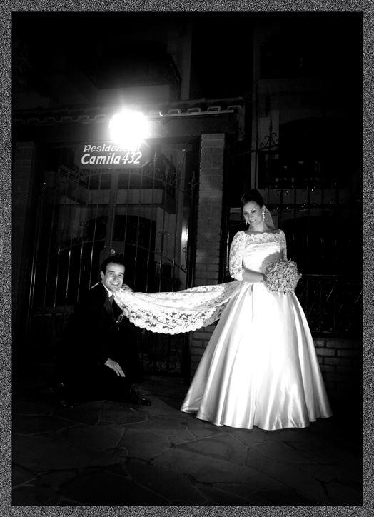 Eventos_casamentos004