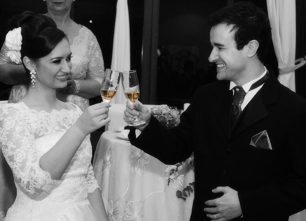 Eventos_casamentos005