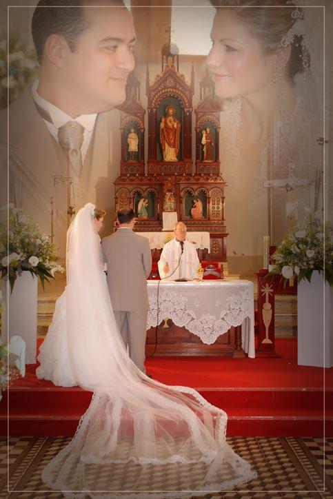 Eventos_casamentos006