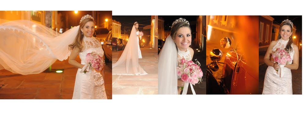 Eventos_casamentos007