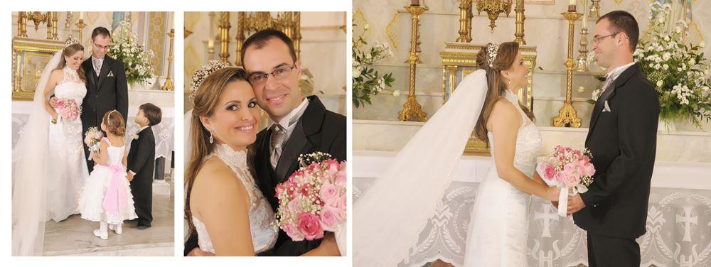 Eventos_casamentos008