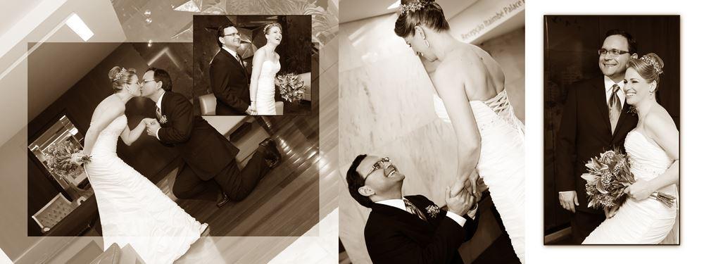 Eventos_casamentos010