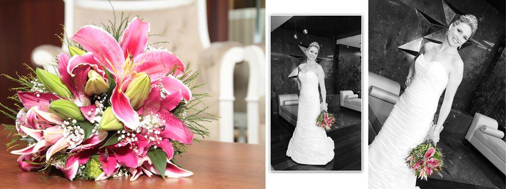 Eventos_casamentos011