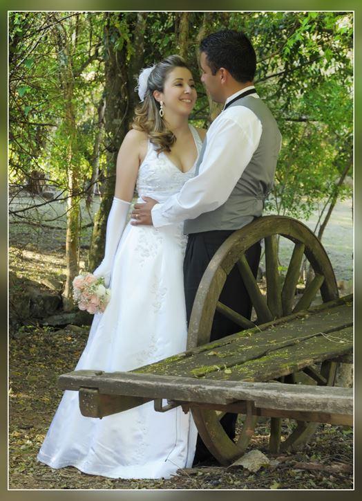 Eventos_casamentos013