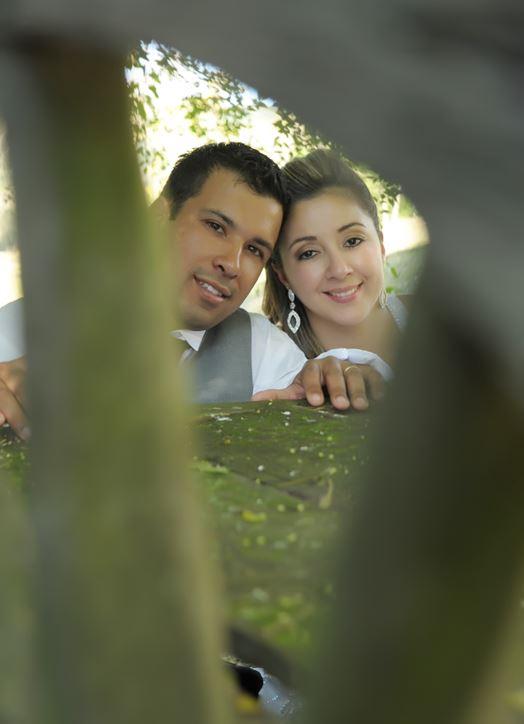 Eventos_casamentos014