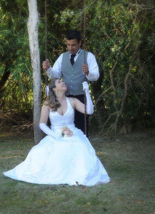 Eventos_casamentos015
