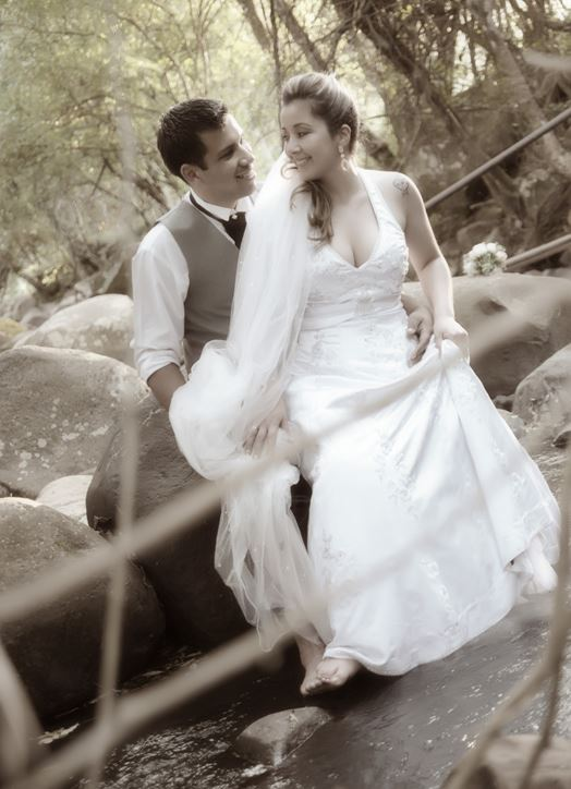 Eventos_casamentos016