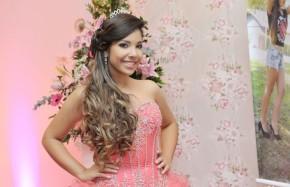 Yasmin014