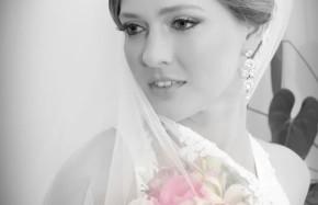 Casamento_Marlei008