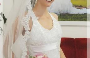 Casamento_Marlei009