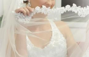 Casamento_Marlei010