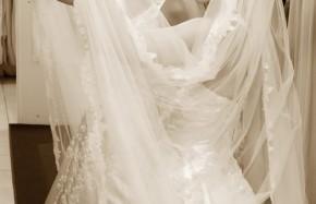 Casamento_Marlei013