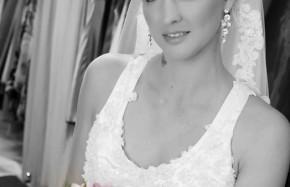 Casamento_Marlei016