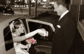 Casamento_Marlei018