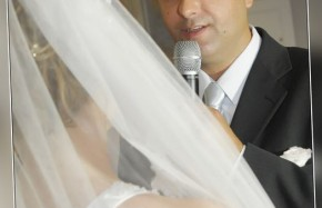 Casamento_Marlei019