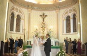 Casamento_Marlei020
