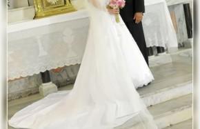 Casamento_Marlei021