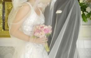 Casamento_Marlei022