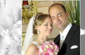 Casamento_Marlei024