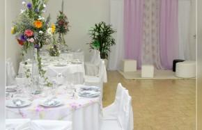 Casamento_Marlei026