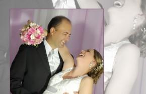 Casamento_Marlei028
