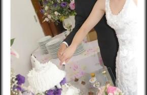 Casamento_Marlei031