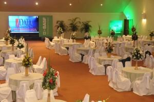 Evento_BASF016