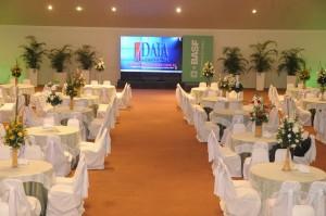 Evento_BASF017