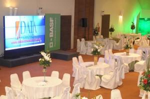 Evento_BASF018