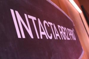 Evento_INTACTA016