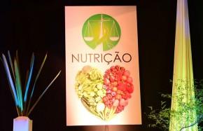 formaturas-bio-quim-nutri001