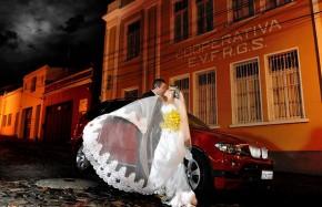 Rafaela e Mauricio_Casamento002