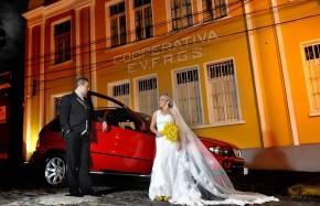 Rafaela e Mauricio_Casamento004