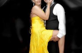 Rafaela e Mauricio_Casamento006