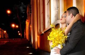 Rafaela e Mauricio_Casamento009
