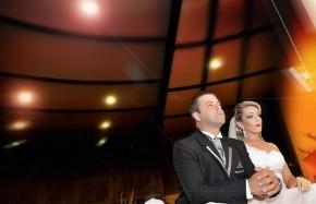 Rafaela e Mauricio_Casamento010