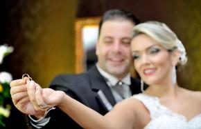Rafaela e Mauricio_Casamento015