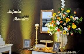 Rafaela e Mauricio_Casamento016