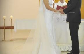 Rafaela e Mauricio_Casamento024