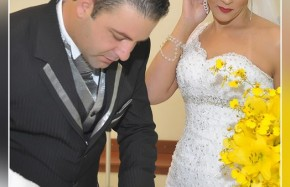 Rafaela e Mauricio_Casamento025