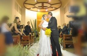 Rafaela e Mauricio_Casamento027