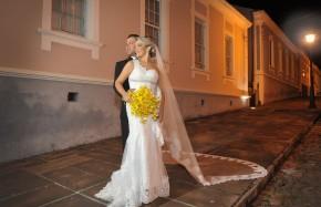 Rafaela e Mauricio_Casamento028