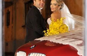 Rafaela e Mauricio_Casamento033