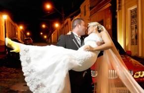 Rafaela e Mauricio_Casamento035