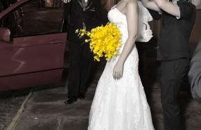 Rafaela e Mauricio_Casamento037