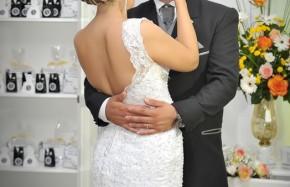 Rafaela e Mauricio_Casamento040