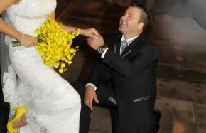 Rafaela e Mauricio_Casamento047