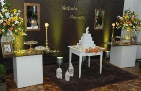 Rafaela e Mauricio_Casamento051